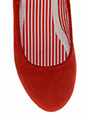 U.S.Polo Assn. Babet Kırmızı